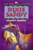 Dixie & Sandy