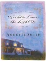Charlotte Leaves the Light on