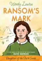 Ransom's Mark