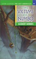 The Victims of Nimbo
