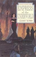 Empress of the Underworld