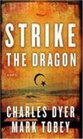 Strike the Dragon