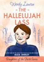 The Hallelujah Lass