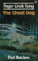 The Ghost Dog