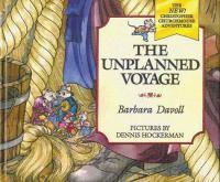 The Unplanned Voyage