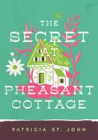 The Secret of Pheasant Cottage