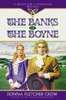 The Banks of the Boyne