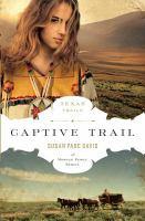 Captive Trail