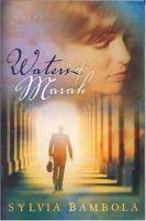 Waters Of Marah