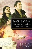 Dawn of A Thousand Nights