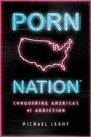 Porn Nation