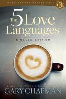 5 Love Languages Singles Edition