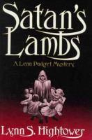 Satan's Lambs