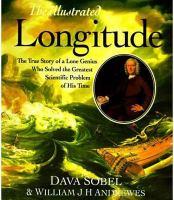 The Illustrated Longitude