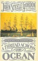 A Thread Across the Ocean