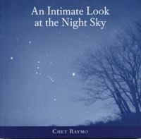 Intimate Look at the Night Sky
