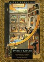 Tycho & Kepler
