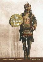 The Shaman's Coat