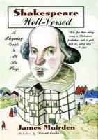 Shakespeare Well-versed