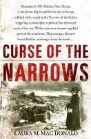 Curse of the Narrows