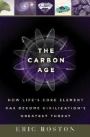 The Carbon Age