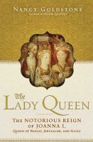 The Lady Queen