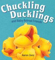 Chuckling Ducklings