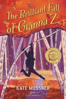 The Brilliant Fall of Gianna Z