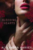 Bleeding Hearts