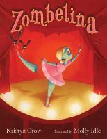 Image: Zombelina