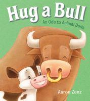 Hug A Bull