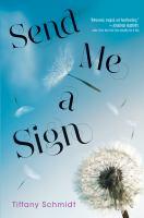 Send Me A Sign
