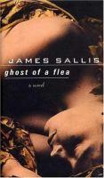 Ghost of A Flea