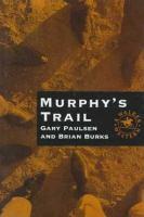 Murphy's Trail
