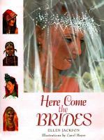 Here Come the Brides