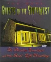 Ghosts of the Southwest