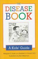 The Disease Book