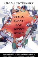 It's A Bunny-eat-bunny World