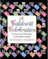 A Caldecott Celebration