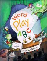 Word Play ABC