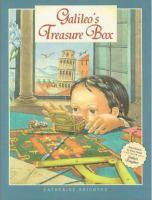 Galileo's Treasure Box
