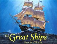 The Great Ships