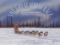 The Great Serum Race