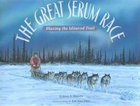 The Great Serum Race