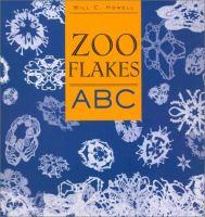 Zoo Flakes