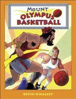 Mount Olympus Basketball