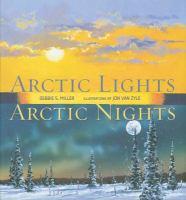 Arctic Lights, Arctic Nights