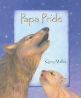 Papa Pride