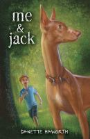 Me & Jack