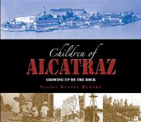 Children of Alcatraz